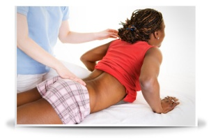 Apa itu Fisioterapi