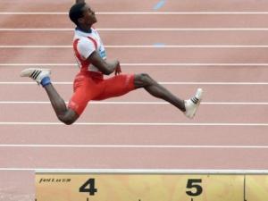 Cara Mengukur Power Pada Atlet
