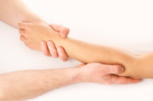 Pengobatan Fisioterapi Pada Golfer Elbow