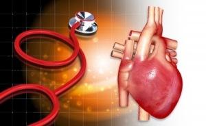 Etiologi dan Faktor Resiko  Penyakit Ischaemic Heart Disease